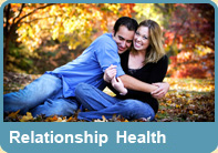 Relationship Health